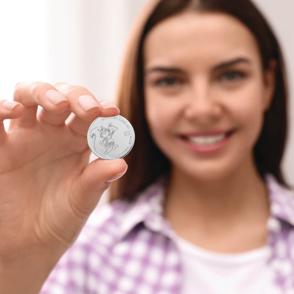 srebrnik-elementum-otroski-zaklad-nakup-25