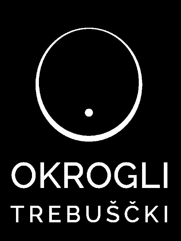 Logo-Okrogli-trebuscki